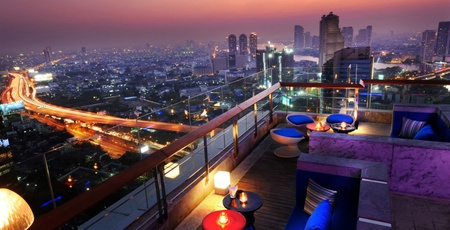 优惠和促销 Mode Sathorn Hotel - Bangkok